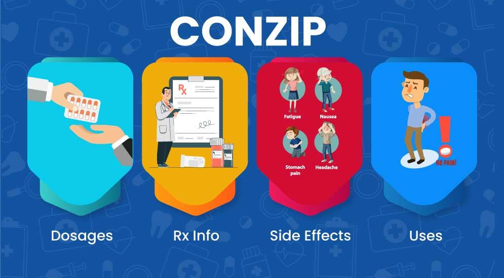 buy-conzip-50mg