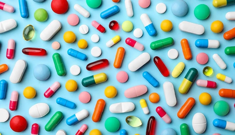 buy medicined online at best price